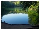 ssp-jezioro-szmaragdowe01