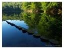 ssp-jezioro-szmaragdowe02