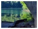 ssp-jezioro-szmaragdowe09