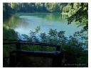 ssp-jezioro-szmaragdowe12