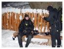 ssp-nurkowanie-szmaragdowe-szczecin10-012013