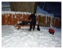 ssp-nurkowanie-szmaragdowe-szczecin11-012013