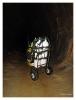 ssp-nurkowanie-mru-nietoperek09-072012