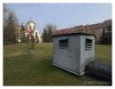 ssp-schron-szczecin01-032015