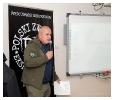Szkolenie PZE 12.2018 - Szczecin