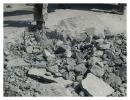 ssp-tablica-falochron-swinoujscie08-072013