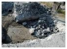 ssp-tablica-falochron-swinoujscie10-072013