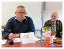 Walne zebranie członków SSP 02.2016 - Szczecin