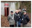 ssp-forum-tras-podziemnych-walbrzych09-042017