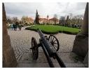 ssp-forum-tras-podziemnych-walbrzych11-042017