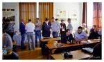 ssp-zjazd-polski-zwiazek-eksploratorow-warszawa05-042018